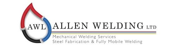 Allen Welding