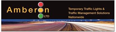 Amberon Traffic Lights