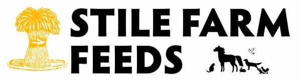 Stile Farm Seeds
