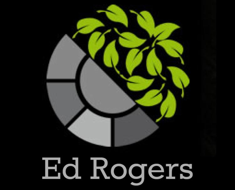 Ed Rogers