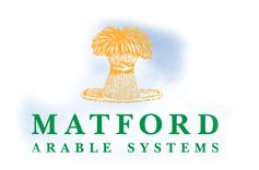 Matford Arable